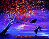 Picture of Autumn Wind